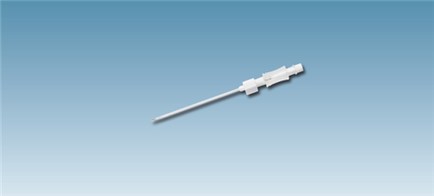 Percutaneous Drainage Accessories - Centesis Catheter Needle
