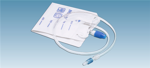 Percutaneous Drainage Accessories - Drainage Bag